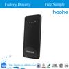 portable usb 5000mah slim power bank