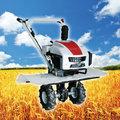 2014 con nombre Tennma VG de múltiples funciones de gasolina mano timón y ridger herramientas agrícolas y basada en la energía timón