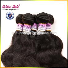 2014 new arrival best quality virgin wholesale price unprocessed human virgin hair body wave human hair weaving