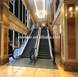 home escalator price, escalator cost