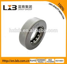 198906 automotive steering thrust ball bearings