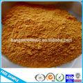 Favorable al medio ambiente de productos de química de soplado de agente