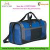 Promotion Cheap Flex Weekender Duffel Bag China Supplier