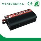 DC AC solar power inverter grid tie inverter 600w
