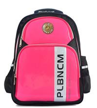 moda toptan okul çantası