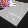 white shiny floor tile super glossy white polished porcelain tile
