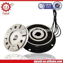 Adjustable torque china compressor repair kit,electromagnetic clutch