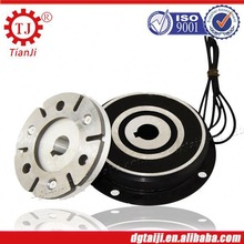 Industrial machine compactor clutch plate,electromagnetic clutch