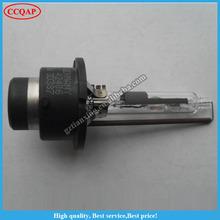 Best Price Design Auto Hid Xenon Bulb for Toyota Corolla Prius D4R 4300K 90981-20029
