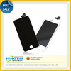 Factory Price!!High Quality Mobile Phone LCD For iPhone 5 LCD, ,For iPhone 5 Screen, For iPhone 5s Lcd Screen