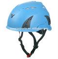 Resgate capacetesdesegurança ceen397 com certificado, canyoning capacetesdesegurança em vermelho/azul/amarelo/laranja/cores verde
