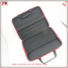 2013 New Design Laptop Casing/Laptop Cases/Waterproof And Shockproof Laptop Case