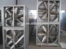 Industrial Eco-friendly ventilation fan for control panel/poultry farm/poultry house/greenhouse/workshop
