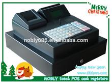 cheap cash registers for sale