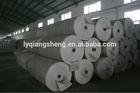 180g flexible plastic sheet