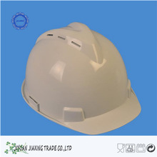 personal protective equipment construction safety helmet