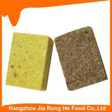 Seasoning Cube/ Beef Seasoning Cube/ Halal Seasoning Cubes Compound Seasoning
