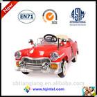 Top Sale Kids 12V Electric Car Kid Ride on Car 6V 10AH
