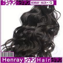 Brazilian 613 Color Virgin Remy Hair Lace Closure