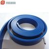 made in china polyurethane PU squeegee gum