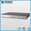 CIF record standalone DVR home poe 1080p dvr cctv system full hd cameras dvr recorders