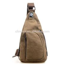 Hot sale cavans backpack sling chest hiking