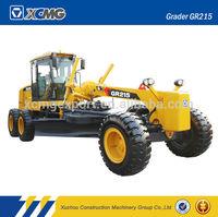 Mini Motor Grader Mini Motor Grader Suppliers And