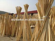 Bamboo slats,Moso bamboo slats,Natural Bamboo Decoration