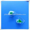 wire meter seal, plastic twist electric meter seal YT-041