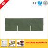 3-tab fiberglass asphalt shingles