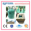 /product-gs/replace-r22-gas-price-and-r22-refrigerant-gas-r22-price-r134a-refrigerant-1938970742.html