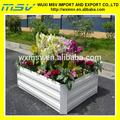 Ideal lasplantasalairelibre, los jardineros de suministro, gran jardín de contenedores