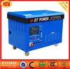 18kw High Efficiency power generator natural gas,natural gas generator,gas generator