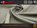 2014 vendita calda shopping online shaoxing rc tr tessuto lucido per il vestito