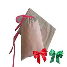 lingerie bags soap nut sacks soap nut bags