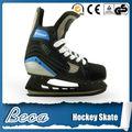 alemania proveedores de hockey sobre hielo patines para hombre zapatos del patín de hielo inflable pista de patinaje rprs01164