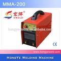 /ac dc inversor máquinas de solda mma máquina de solda tig vende bem