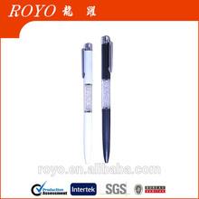 2014 High quality metal souvenir pen for promotion product