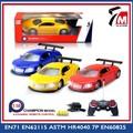 shantou brinquedos 1 18 rc brinquedo carro modelo recarregável do carro elétrico do brinquedo