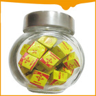 Seasoning Cube/ Beef Seasoning Cube/ Halal Chicken Seasoning Cube