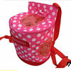 Fashionable pet carrier bag cute bags to carry dogs