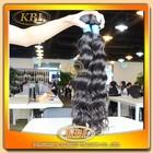Kabeilu (KBL) Golden Supplier 7A Wholesale 100% Unprocessed Virgin Brazilian Hair/Peruvian Hair/Malaysian Hair/Wig
