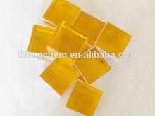 Price Gum Rosin X Grade