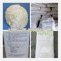 Hpmc hydroxypropylméthylcellulose