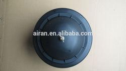 CNGZHOU Changfa CF33,CF36 Nylon anti-seismic air cleaner