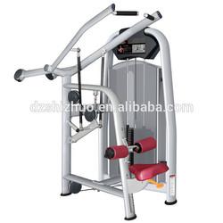 indoor fitness equipment/exercise machine/ Lat Pull Down