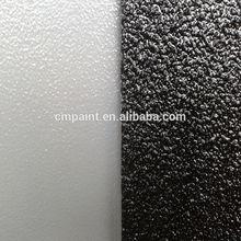 two component Industrial Purpose Outdoor& Indoor Epoxy Flooring for Concrete Floor flooring stone paint