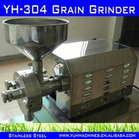 Complete Plant Flour Mill Turnkey Project/Flour Milling Machines/Flour Mill Small Scale Corn Processing Machine