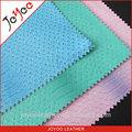 python skin grain pu material for bags,snake skin grain pu leather