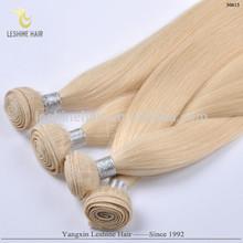 2014 Hot Sale Brazilian Remy Hair